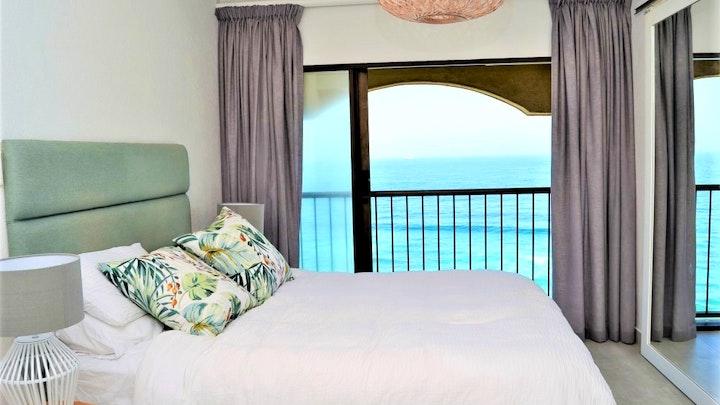 by 1102 Bermudas | LekkeSlaap