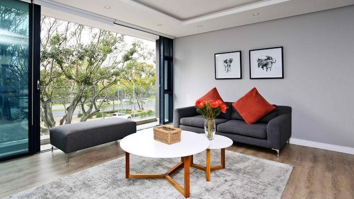 Green Point Accommodation at Warwick 206 | TravelGround