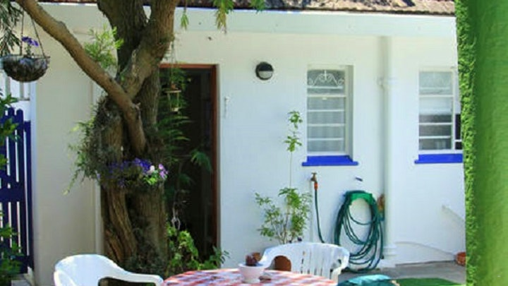 at 24 The Cottage | TravelGround