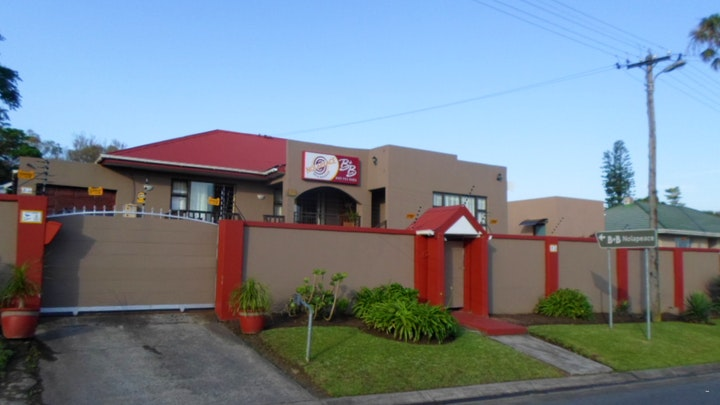 East London Accommodation at Nolapeace Bed and Breakfast   TravelGround