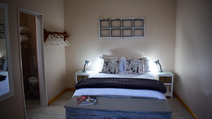 Bredasdorp Accommodation at Ellie's Place | TravelGround