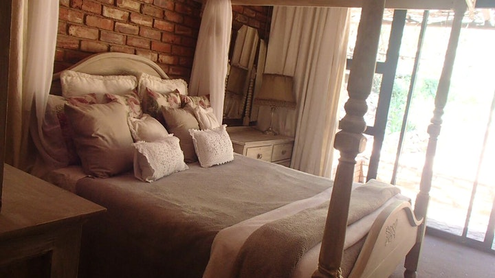 at Aloe Accommodation Klerksdorp | TravelGround