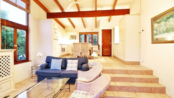Southbroom Accommodation at San Lameer Villa 2407 | TravelGround