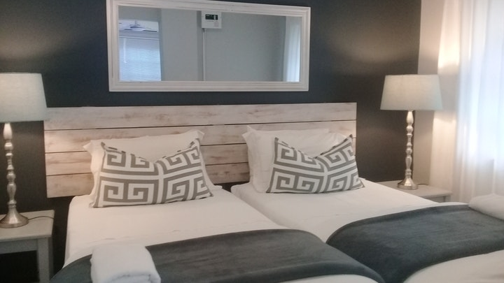 Berea Accommodation at Beechwood House and Cottage | TravelGround