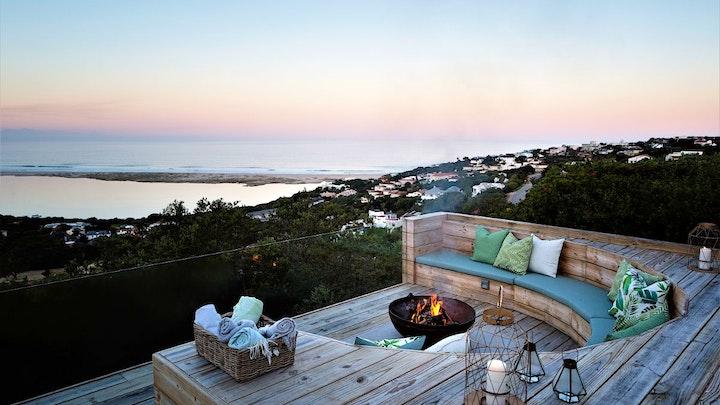 Plettenberg Bay Accommodation at Bella Bay View | TravelGround